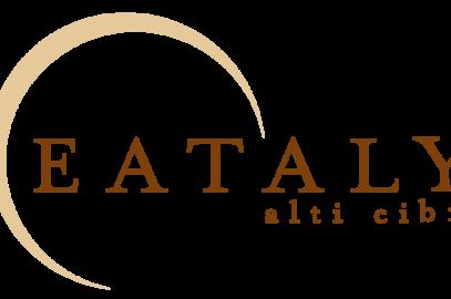 Weekend del 2 giugno: siamo da Eataly Roma